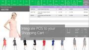 Cybex Enterprise Retail Suite - Cybex POS