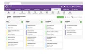 Quickbase CRM -