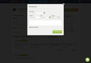 BananaDesk new payment