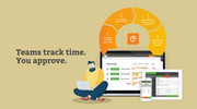Time Tracker - Time Tracker Employee Approval