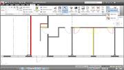 AutoCAD Architecture - Toolset