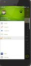 Touchretail dashboard