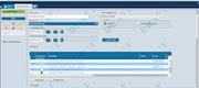 Treatment plan - homepage