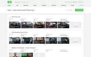 TwentyThree Video Spots