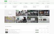 TwentyThree Webinar Overview