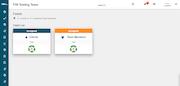 TYASuite Compliance Management feeds
