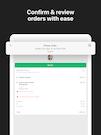 Allset order review