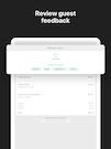 Allset feedback collection