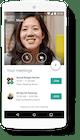 Google Workspace - Google Workspace meetings