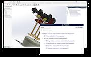 SolidWorks Plugin