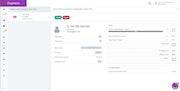 UpMenu Orders and Bookings