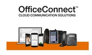 OfficeConnect - VoIP solution suite