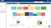 WebEDI reports
