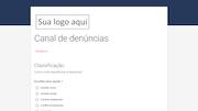 ClickCompliance classifications