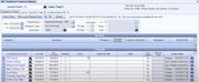WinTeam compliance tracker