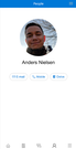 Wizdom contacts