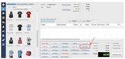 WooPOS - WooPOS manage web orders
