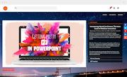 WorkCast webinar streaming