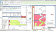 Revit worksharing & collaboration