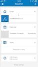 BaseNet widgets