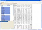 XactRemodel 2.0  Estimating Software - Components Summary