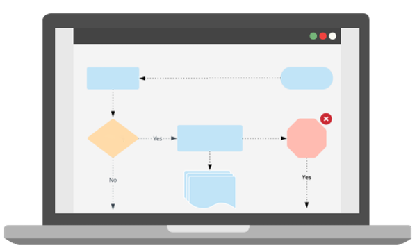 xTuple Workflow Manager