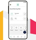 Zego Smart Device Management