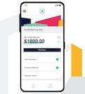 Zego Payment Hub
