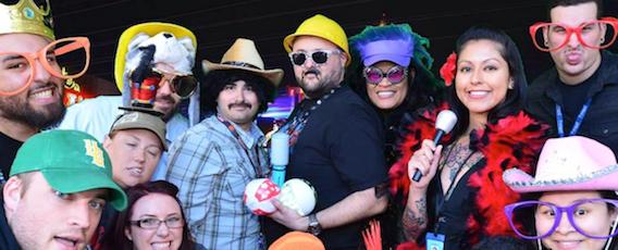 Zappos Support Team