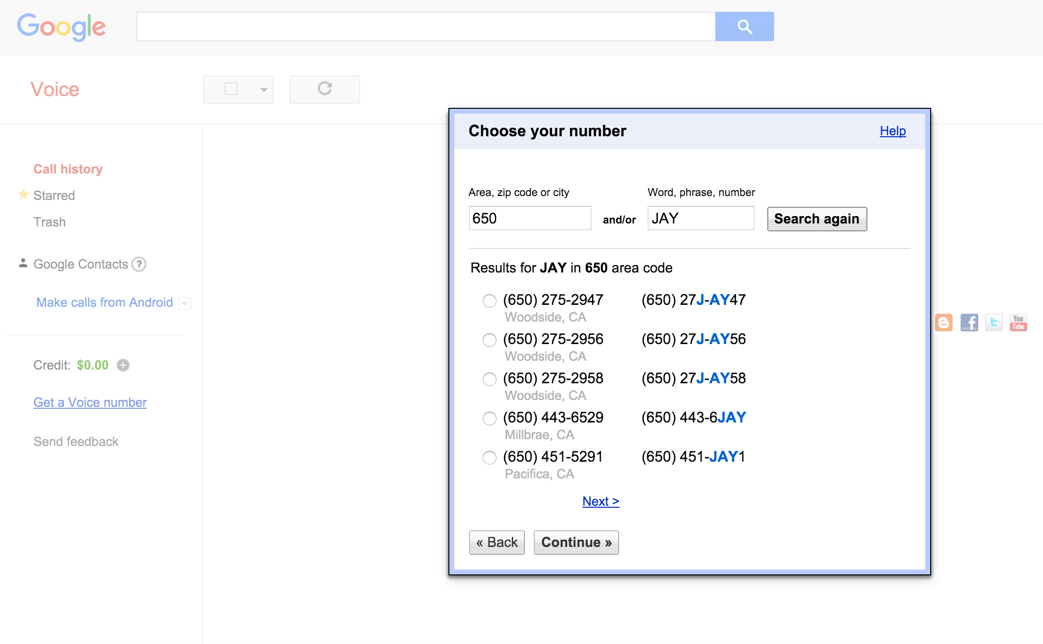 Google Voice for Business Right for Your Company?