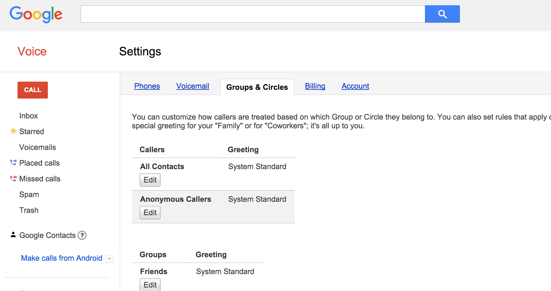 Should You Adopt Google Voice for Business?